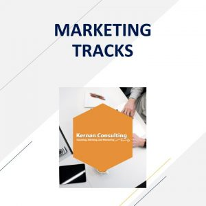 Marketing Tracks